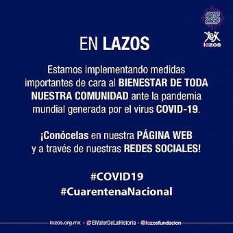 COVID1.jpg