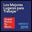 Los_Mejores_Lugares_para_Trabajar_en_Mex