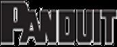 Logo Panduit.png