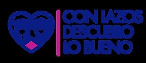 logo-CLDB_Mesa de trabajo 1.png