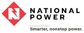 NP Horiz logo.png