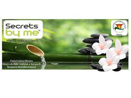 secrets by me.jpg