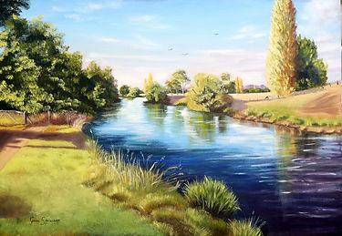 Tumut River.JPG