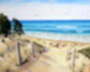 To the Beach.JPG