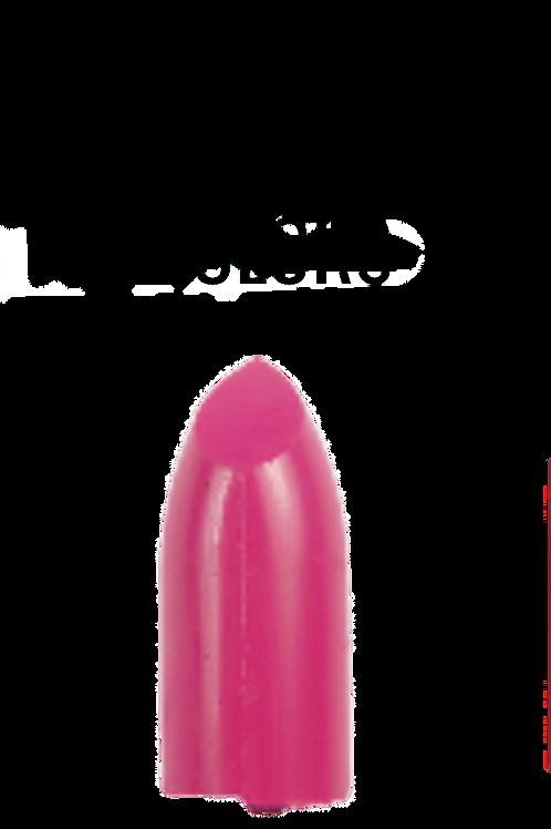 Magenta Pop