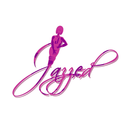 jazzed logo-1.png
