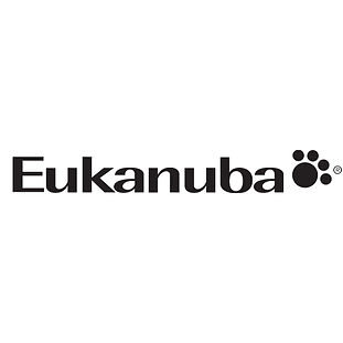 Eukanuba.jpg