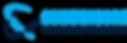 logo-comunicore-new.png