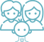 icone-endocronopediatria.png