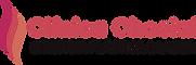 Logo CLINICA CHOCIAI.png