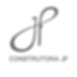 LOGO-FACEBOOK-CONSTRUTORA JF.png
