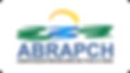 logo-ABRAPCH-02.png