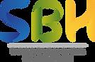 SBH_Logo-_Versão_horizontal.png