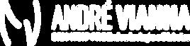 logo-andre-vianna-linkcore.png