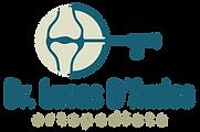 logo-dr-lucas-damico.png