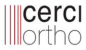logo-cerci-ortho-site-comunicore-01.png