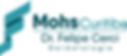 logo_Felipe_Cerci.png
