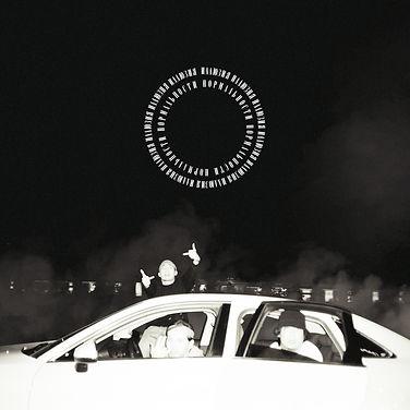 альбом клуб-восстановлено (1).jpg