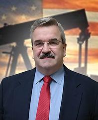Robert Rosensteel