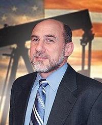 Barry Rava