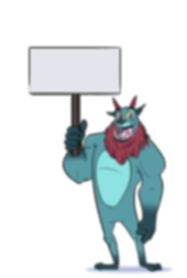 FoxieMonster_sign.png