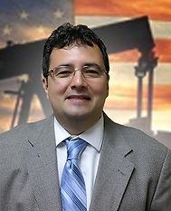 Chris Silvas