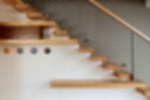 www.domkiletniskowe.biz | producent domków letniskowych,mebli,schodów