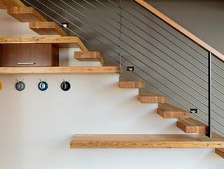 Fun Home Design Blogs