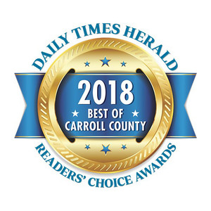 Best of Carroll County.jpeg