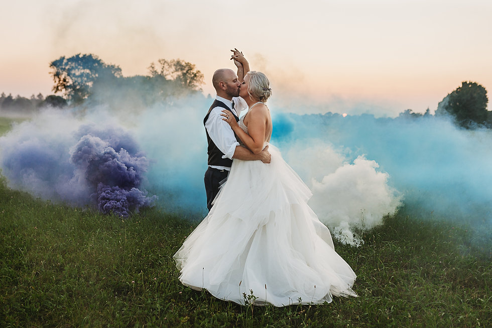 MR and Mrs-79.jpg