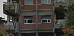 PALAZZO KOSMOS HOSPITAL