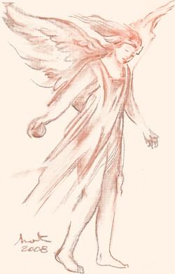 ANGELO NUNZIANTE