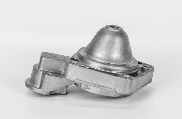 Aluminum Casting Part (3).jpg