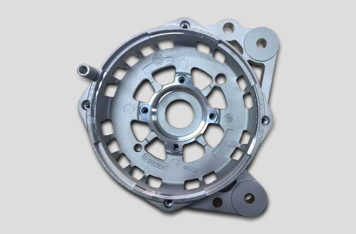 Aluminum Die Casing Part-2.jpg