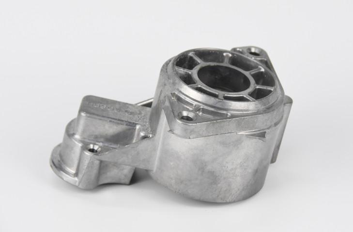 Aluminum Casting Part (6).jpg