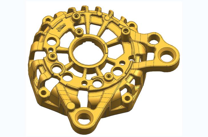 Aluminum casting 2.jpg