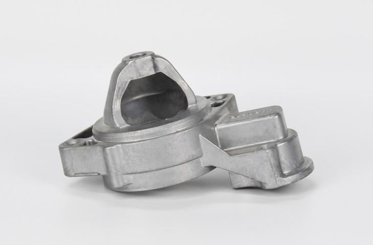 Aluminum Casting Part (4).jpg