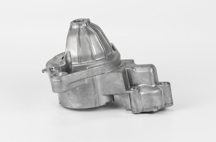 Aluminum Casting Part (5).jpg