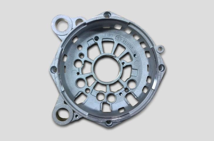 Aluminum Die Casing Part-1.jpg