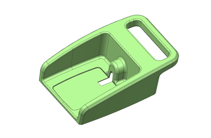 Aluminum casting 3D drawing.jpg