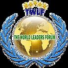 The World Leaders Fourm