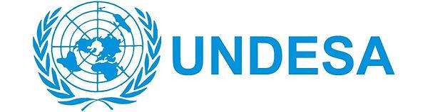 UNCT-KG-logo-profile-UNDESA-e15448659799
