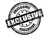 exclusive-stamp-17012788.jpg