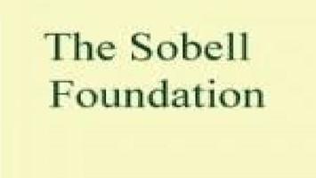 Sobell-Foundation.jpg