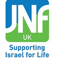 JNF_UK_logo_2x.png
