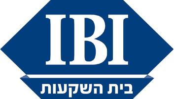 IBI_Investment_House_logo.jpg