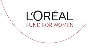לוגו לוראל.png