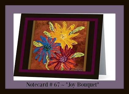 Joy Bouq 67.jpg