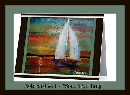 Soul Search 71.jpg
