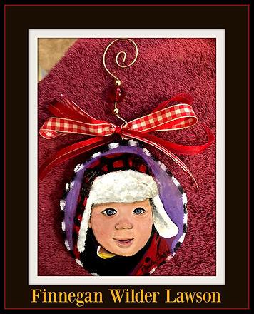 Finnegan Ornament.JPG